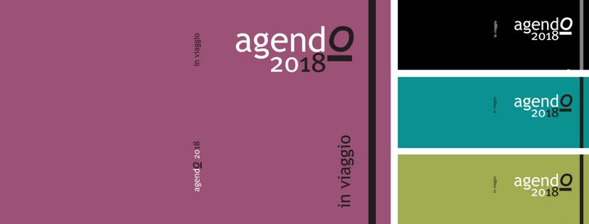 """Sociale: Arriva agendo 2018, """"IN VIAGGIO"""" è il tema di quest'anno"""