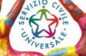 Avviso di Proroga Domanda Servizio Civile Universale